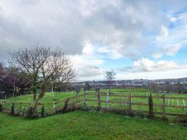 Crud Yr Awel - Anglesey - 926118 - thumbnail photo 9