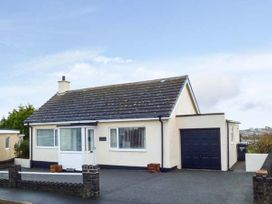 2 bedroom Cottage for rent in Amlwch