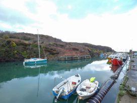 Crud Yr Awel - Anglesey - 926118 - thumbnail photo 10