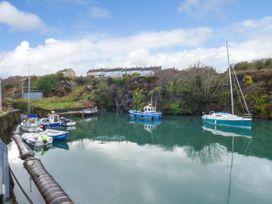 Crud Yr Awel - Anglesey - 926118 - thumbnail photo 11