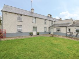 Ballykeeffe Farmhouse - East Ireland - 926122 - thumbnail photo 1