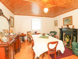 Ballykeeffe Farmhouse - East Ireland - 926122 - thumbnail photo 8