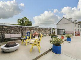 Ballykeeffe Farmhouse - East Ireland - 926122 - thumbnail photo 17
