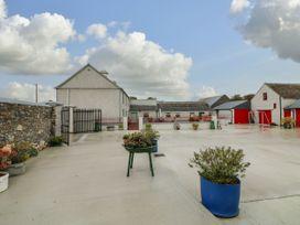 Ballykeeffe Farmhouse - East Ireland - 926122 - thumbnail photo 20