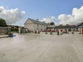 Ballykeeffe Farmhouse - East Ireland - 926122 - thumbnail photo 21