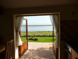 Sonya's Cottage - Lake District - 926151 - thumbnail photo 3