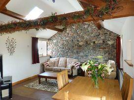 Sonya's Cottage - Lake District - 926151 - thumbnail photo 5