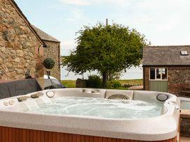 Sonya's Cottage - Lake District - 926151 - thumbnail photo 2