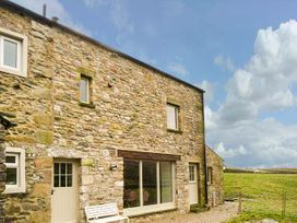 Dale House Farm Cottage - Yorkshire Dales - 926180 - thumbnail photo 2