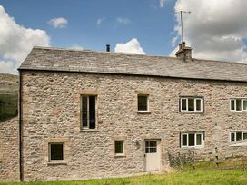 Dale House Farm Cottage - Yorkshire Dales - 926180 - thumbnail photo 1