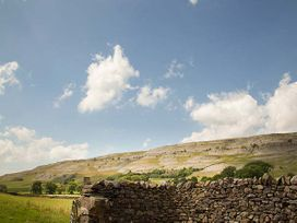 Dale House Farm Cottage - Yorkshire Dales - 926180 - thumbnail photo 21