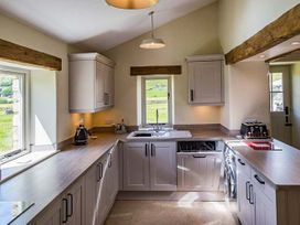 Dale House Farm Cottage - Yorkshire Dales - 926180 - thumbnail photo 4
