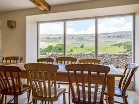Dale House Farm Cottage - Yorkshire Dales - 926180 - thumbnail photo 7