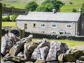 Dale House Farm Cottage - Yorkshire Dales - 926180 - thumbnail photo 18