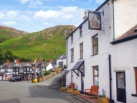 The Old Inn - North Wales - 926183 - thumbnail photo 1