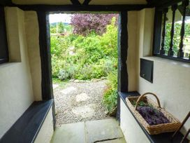 Lower Court Byre - Herefordshire - 926185 - thumbnail photo 9