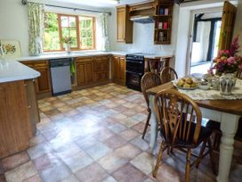 Lower Court Byre - Herefordshire - 926185 - thumbnail photo 4