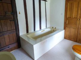 Lower Court Byre - Herefordshire - 926185 - thumbnail photo 7