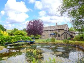 Lower Court Byre - Herefordshire - 926185 - thumbnail photo 1