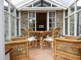 Lower Court Byre - Herefordshire - 926185 - thumbnail photo 6