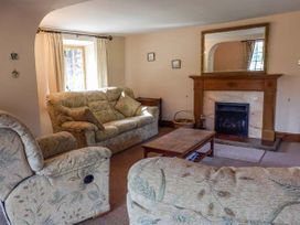 Lower Court Byre - Herefordshire - 926185 - thumbnail photo 3