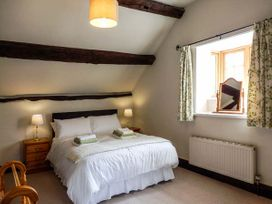 Lower Court Byre - Herefordshire - 926185 - thumbnail photo 10