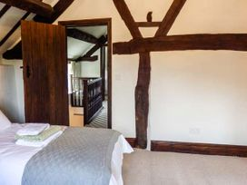Lower Court Byre - Herefordshire - 926185 - thumbnail photo 11