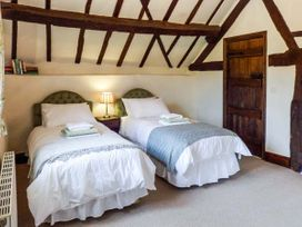 Lower Court Byre - Herefordshire - 926185 - thumbnail photo 12