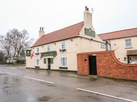 Old Function Rooms - Lincolnshire - 926195 - thumbnail photo 1