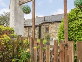 Poldark Cottage - Cornwall - 926203 - thumbnail photo 1