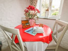 Poldark Cottage - Cornwall - 926203 - thumbnail photo 9