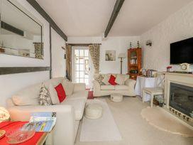 Poldark Cottage - Cornwall - 926203 - thumbnail photo 8
