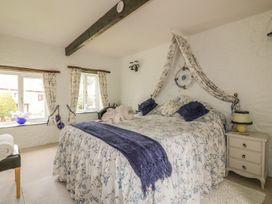 Poldark Cottage - Cornwall - 926203 - thumbnail photo 13