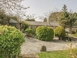 Poldark Cottage - Cornwall - 926203 - thumbnail photo 21