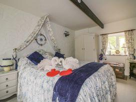 Poldark Cottage - Cornwall - 926203 - thumbnail photo 14