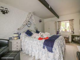 Poldark Cottage - Cornwall - 926203 - thumbnail photo 16