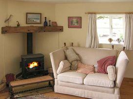 Caro's Cottage - Shropshire - 926224 - thumbnail photo 3