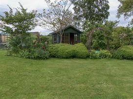 Caro's Cottage - Shropshire - 926224 - thumbnail photo 14