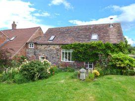 Caro's Cottage - Shropshire - 926224 - thumbnail photo 1