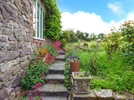 Caro's Cottage - Shropshire - 926224 - thumbnail photo 12
