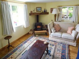 Caro's Cottage - Shropshire - 926224 - thumbnail photo 2