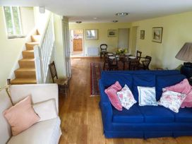 Caro's Cottage - Shropshire - 926224 - thumbnail photo 5