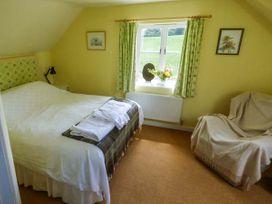 Caro's Cottage - Shropshire - 926224 - thumbnail photo 9