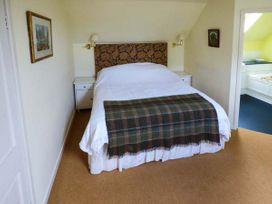 Caro's Cottage - Shropshire - 926224 - thumbnail photo 11