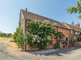 Caro's Cottage - Shropshire - 926224 - thumbnail photo 17