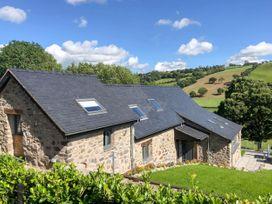 Ysgubor Tyddyn Isaf - North Wales - 926235 - thumbnail photo 1