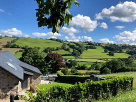 Ysgubor Tyddyn Isaf - North Wales - 926235 - thumbnail photo 23