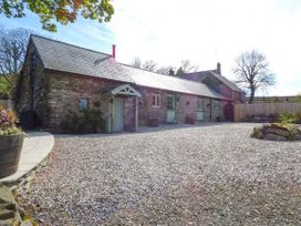 Old Tether Barn - South Wales - 926238 - thumbnail photo 11