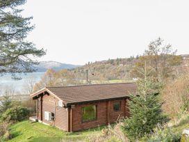 Iona - Scottish Highlands - 926248 - thumbnail photo 1