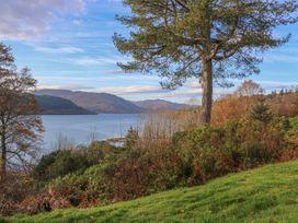 Staffa - Scottish Highlands - 926249 - thumbnail photo 13